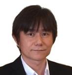 WPM・加藤理人.PNG